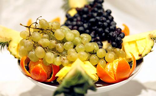 Блюда диетического питания рецепты